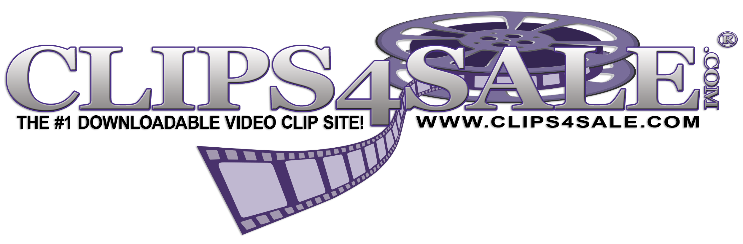 clips4sale_reel_logo.png->description