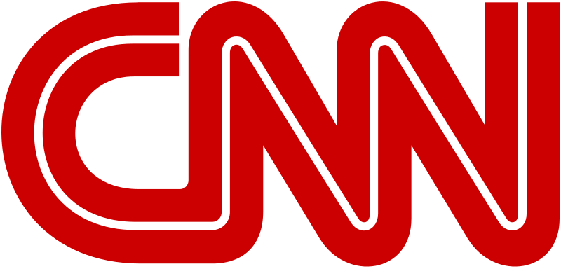 cnn_svg.png->description