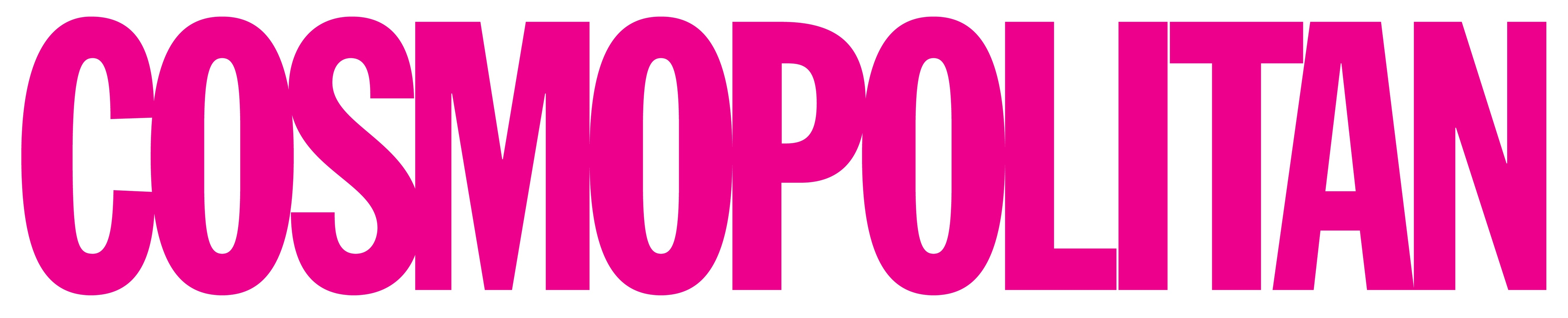 cosmopolitan-magazine-logo.jpg->description