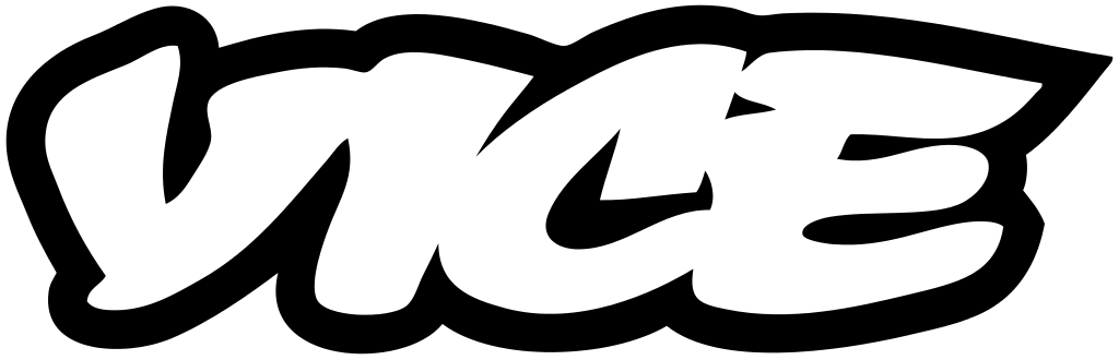 vice_logo_svg.png->description